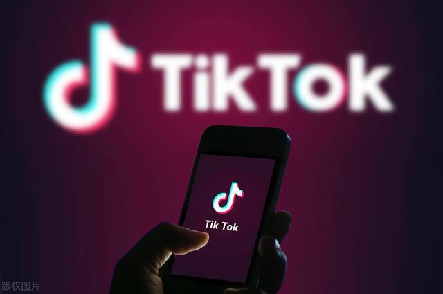 TikTok将短视频最长时间提高至三分钟,未来可能提高至15分钟
