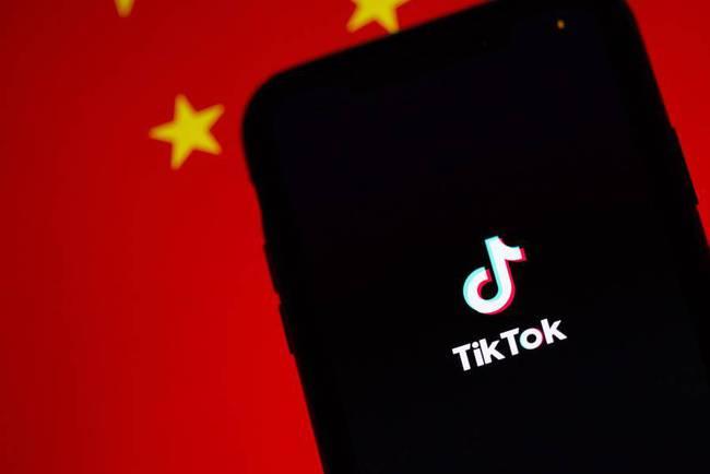 美国不再对TikTok出售案延期,但谈判仍将继续